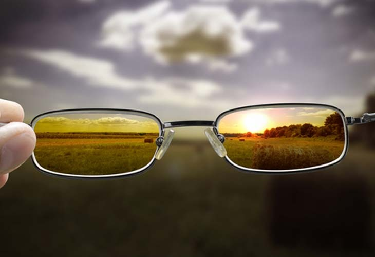 What is Short-sightedness and How to Spot it